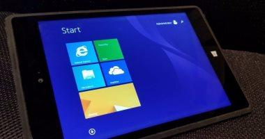 مايكروسوفت تطلق إصلاحا لنظام ويندوز 10 موبايل قريبا -