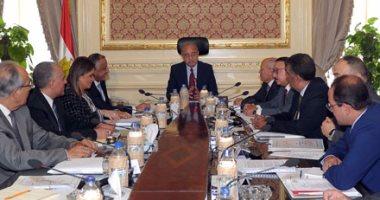 رئيس الوزراء يصدر قرارا بإعادة تشكيل اللجنة العليا لزراعة الأعضاء البشرية