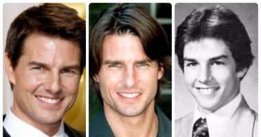 حصاد المنوعات.. قصة صعود توم كروز فى 20 صورة.. وصفات لحماية شعرك فى الصيف