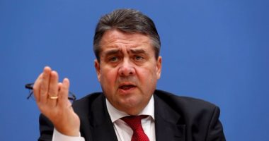 """الصين تطلب من وزير خارجية ألمانيا عدم الإدلاء بتعليقات """"غير مسؤولة"""""""