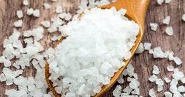 5 طرق سهلة لخفض استهلاك الملح في الطعام