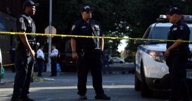 مصادر أمريكية: وقوع مصابين فى إطلاق نار بمدرسة بواشنطن