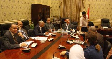 """""""دفاع البرلمان"""": الإرهابيون لجأوا لتهديد المصريين بعد فشلهم فى المواجهة العسكرية"""