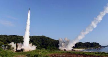 """فرنسا تدعو إلى فرض عقوبات دولية """"سريعة"""" على بيونج يانج ردا على إطلاق صاروخ"""