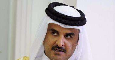 معارض قطرى: كشف مفاجآت عديدة فى المؤتمر الصحفى بلندن ضد نظام تميم