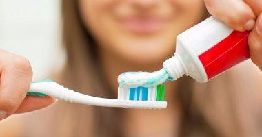 دراسة: معجون الأسنان يحتوي على مركبات تجعل المضادات الحيوية أقل فعالية