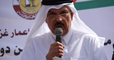 مسئول قطرى: نرغب فى علاقات دبلوماسية كاملة مع إسرائيل
