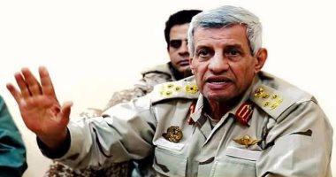 """قائد غرفة عمليات تحرير طرابلس ينفى لـ""""اليوم السابع"""" استهداف الجيش للمدنيين"""