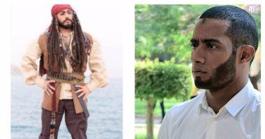 بالأرقام.. تامر حسنى يتفوق على محمد رمضان فى منافسة أفلام العيد