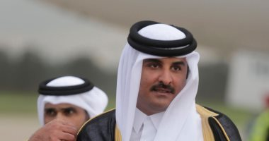 صحيفة سعودية: استنفار أمنى فى الحرس الأميرى القطرى ومنع الإجازات