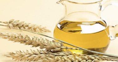 ما هي نوعية زيت الزيتون الذي نخلطه مع نبات السعد ؟