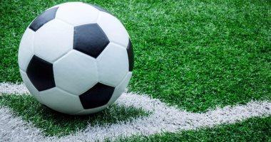 قوانين التحكيم في كرة القدم 2019