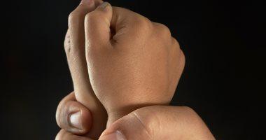قبل ما تربى ولادك على الضرب... كيف تصنع من طفلك أب عنيف وزوج متوحش؟