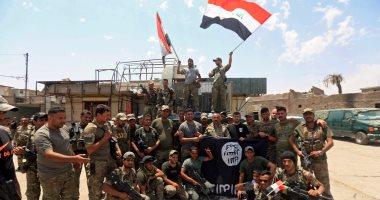 الهجرة العراقية: إعادة 347 نازحا من سوريا إلى الموصل