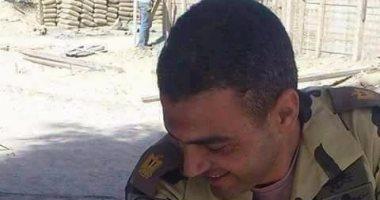 يوسف القعيد: جميع المصريين مستعدون أن يكونوا البطل أحمد منسى
