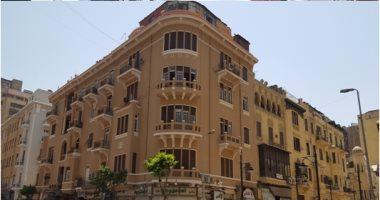 كيف ستحول محافظة القاهرة شوارع وسط البلد للمشاة فقط؟.. اعرف التفاصيل