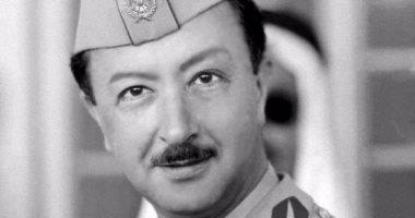 سعيد الشحات يكتب: ذات يوم.. 8 يوليو 1954 .. عبدالناصر لولى عهد العراق: «نريد للسعودية أن تخرج لدور عربى قومى صريح»