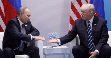 رغم التوترات.. مسئولون أمريكيون يؤكدون تمسك واشنطن بمعاهدة ستارت مع روسيا