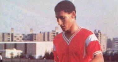 سوبر كورة.. حسين عبد اللطيف يكشف الاختلافات الـ5 بين البنت والولد فى الكرة
