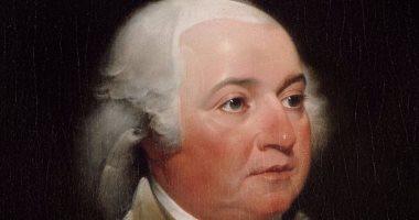 التاريخ المجهول لأمريكا.. 6 رؤساء لا يعرفهم أحد