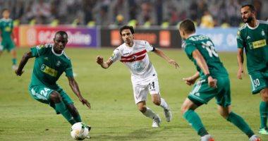 جماهير أهلى طرابلس تحضر مباراة النجم الساحلى مجاناً