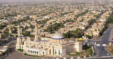 مقتل وإصابة أربعة من مرافقى رئيس مجلس محافظة بغداد فى تفجير انتحارى