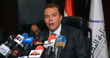 وزير النقل يتعهد بأن تظل تذكرة المترو أرخص من أى وسيلة مواصلات أخرى