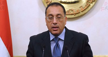 وزير الإسكان: طرح 40 ألف وحدة سكنية بمشروع سكن مصر الأسبوع المقبل