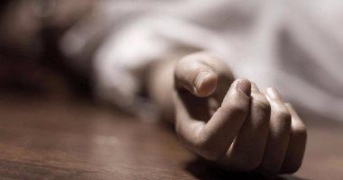 انتحار شاب بتناول مبيد حشرى بعد رفض والده السماح له بالخروج من المنزل بالسويس