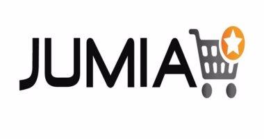 جوميا يتصدر مواقع التجارة الإلكترونية بمصر وضمن أكبر 10 مواقع زيارة على Alexa