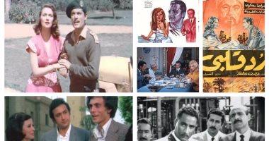 جمال عبد الناصر يكتب : السينما المصرية لم توف ثورة 23 يوليو حقها -