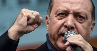 أردوغان والبابا فرنسيس يتفقان على ضرورة تجنب محاولات تغيير وضع القدس