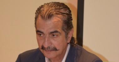 عصام شلتوت يكتب: حين توضع الوطنية والأسرة معيارًا لأسعار تذاكر الكرة = مصر الجديدة المحترفة