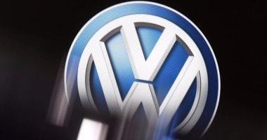 فولكسفاجن تستدعى 4.86 مليون سيارة لمشكلة فى الوسائد الهوائية