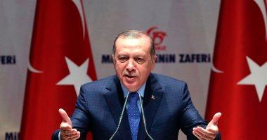 مجلس العلاقات الخارجية الأوروبى: تركيا وواشنطن زوجان على وشك الطلاق