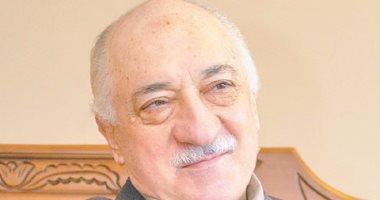 مكتب مفوض حقوق الإنسان التابع للأمم المتحدة يرفض تسليم أتباع جولن إلى تركيا