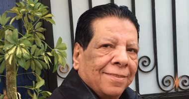 شعبان عبد الرحيم يشارك 1000 من الباعة الجائلين غدا فى تأييد السيسى لولاية ثانية -