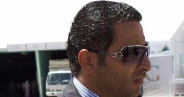 نجل رئيس الإسماعيلى السابق يستعد للانتخابات القادمة بقائمة قوية
