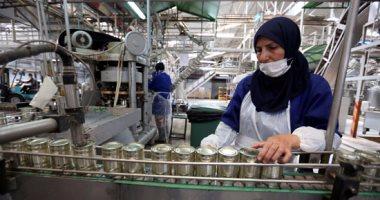 السعودية نيوز |                                              10 دول الأكثر استيرادا للصناعات الغذائية المصرية فى 9 أشهر أبرزها السعودية