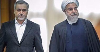 القضاء الإيرانى يفرج عن شقيق روحانى بكفالة مالية