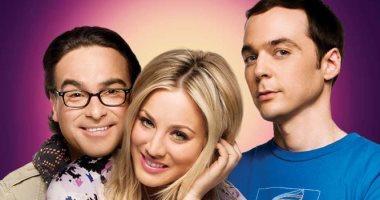 """عاشر حلقات كوميديا The Big Bang Theory تعرض اليوم على """"سى بى إس"""""""