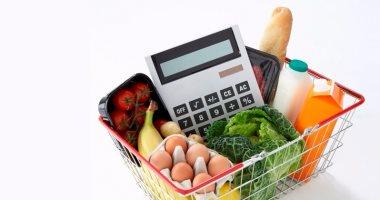 """8 نصائح لتقليل ميزانية الطعام شهريًا.. """"من غير ما تضيق على نفسك"""""""