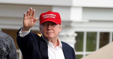 البيت الأبيض: ترامب توصل لقناعة بأن الاتفاق النووى مع إيران صفقة سيئة