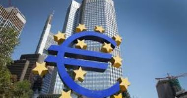 رويترز: المركزى الأوروبى يدرس مراجعة حصة الأسرة الحاكمة فى قطر بدويتشه بنك