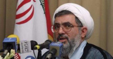وزير الاستخبارات الإيرانى الأسبق: نرسل جواسيسنا للخارج بصفة صحفيين