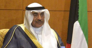 الكويت ترحب باتفاقى وقف إطلاق النار بين الأطراف الليبية وأذربيجان وأرمينيا