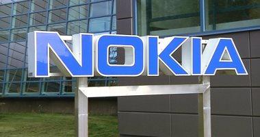 رويترز: فنلندا تستحوذ على حصة 3.3% من شركة نوكيا بقيمة 1.04 مليار دولار
