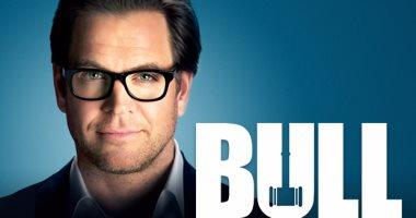 مايكل ويزرلى يعود بالموسم الثانى من دراما الجريمة Bull
