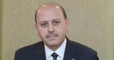 هروب متهم من الحراسة الأمنية أثناء عرضه على محكمة الحسينية بالشرقية
