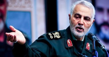 مدير المخابرات الأمريكية: حذرت قاسم سليمانى من مهاجمة قواتنا بالعراق